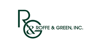 Roffe and Green, Inc.